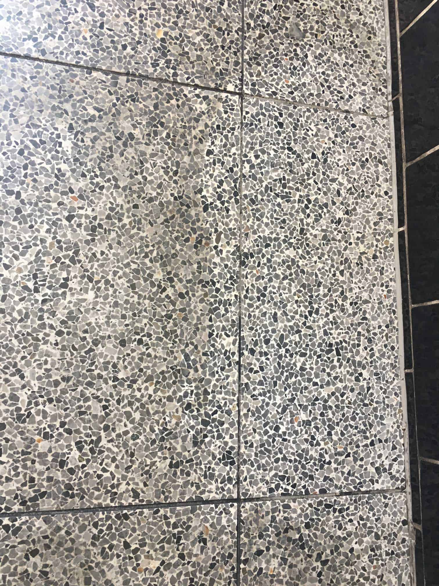 terrazzo-cleaning-melbourne-2