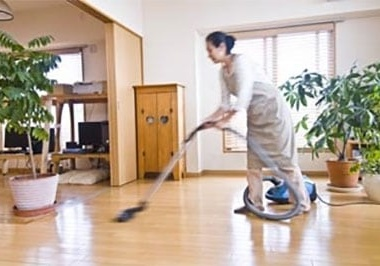 residential-cleaning-melboune