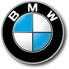 BMW | Our Clients | Performance Group
