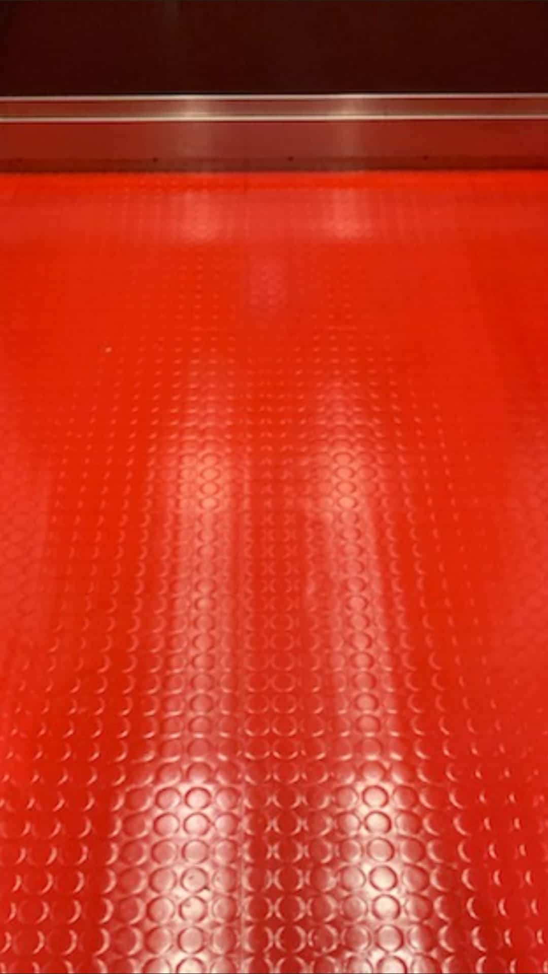 Lift Floor After Seal & Polish | South Yarra | Performance Group