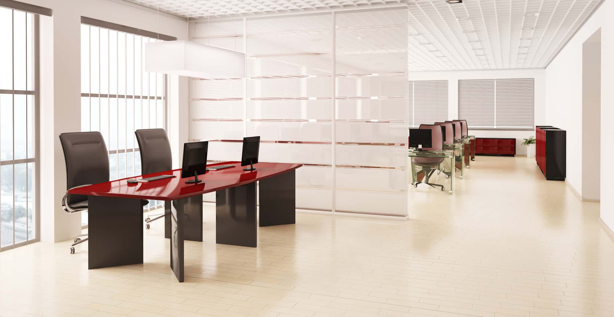 Best Commercial Cleaning Melbourne | Office Cleaners Services