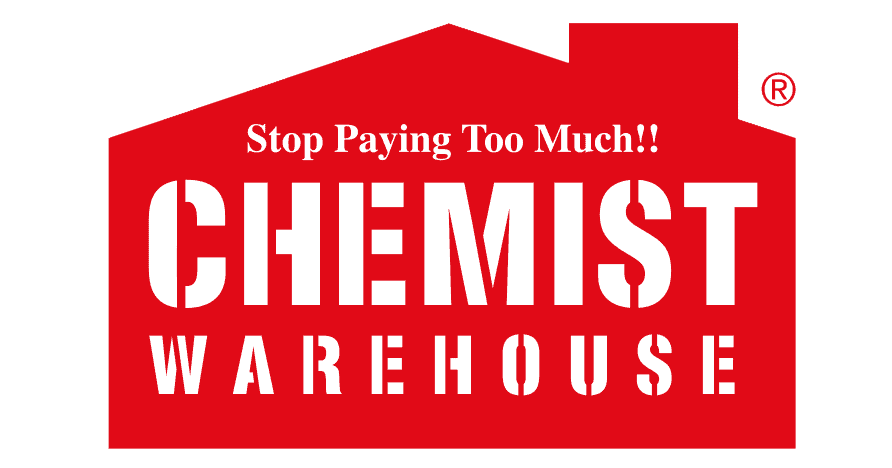 https://www.performancecleaning.com.au/wp-content/uploads/2020/04/Chemist-Warehouse-new.png