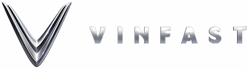 https://www.performancecleaning.com.au/wp-content/uploads/2020/04/VinFast.png